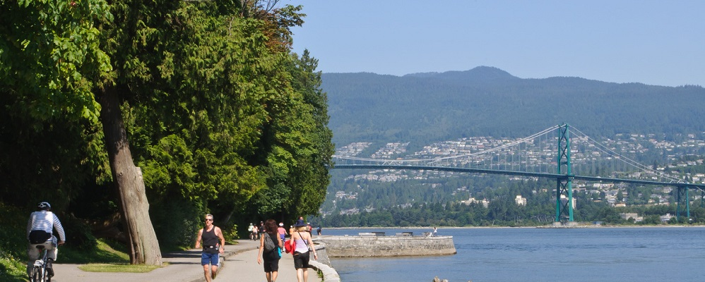 Stanley_Park_Vancouver_7889964786 (1)
