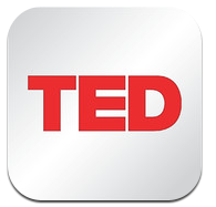 ted-icon