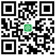 part1.00070302.00090107@nadeshikoryugaku.com