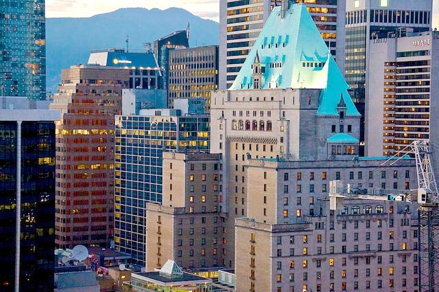 hotel_vancouver