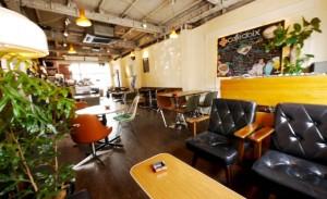 cafe-croix_1-620x380