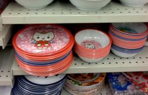 platesbowls_dollarama