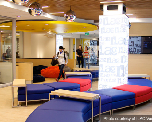 Students_lounge_ILAC_Vancouver