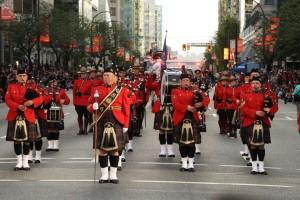 Canada-Day-Parade-2015-Vancouver-4