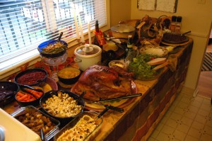 thanksgiving-dinner (1)