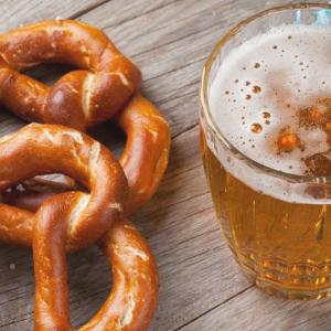 beer-pretzel-haus